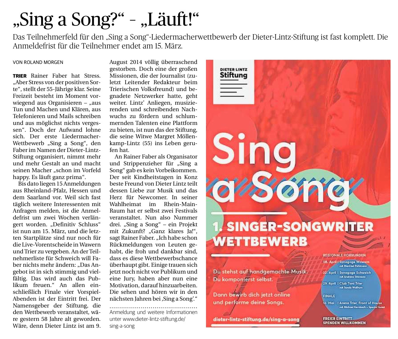 Sing a Song 10_Mar.Kultur1