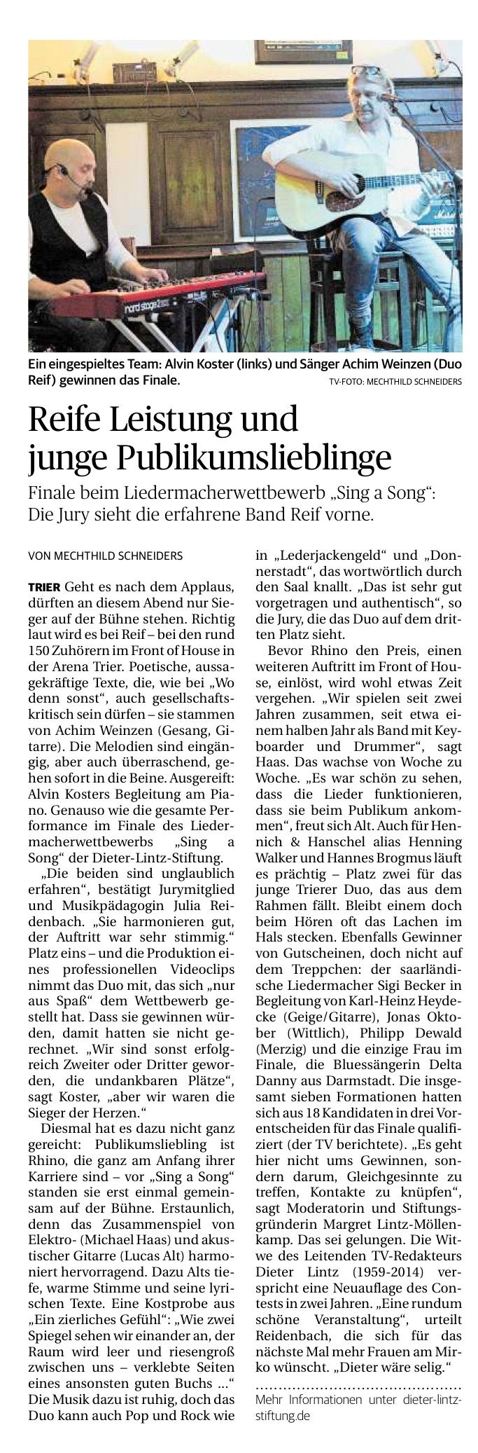 Sing an Song Finale 15_May.Welt2