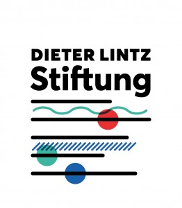 StiftungLintz_Logo_mH_oben_farbig_rgb